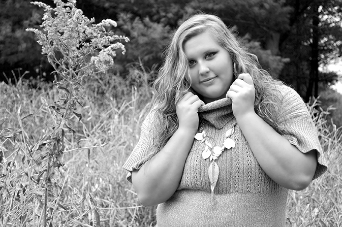 Katie Shoemaker, Gina Rasicci, Senior Pictures, Portrait, Photography